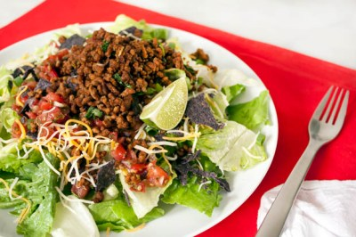 30-Minute Meals for Quick, Healthy Dinner Ideas