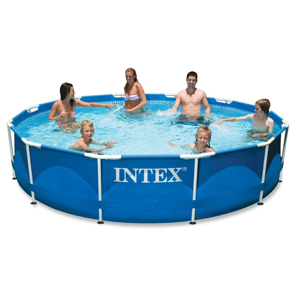 Jacuzzi Pool Amazon Whether You Want One Or Not This Is A Very Good Deal The Daily