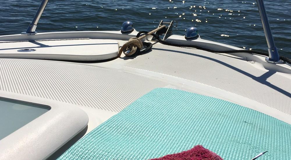 sock_boat_sep