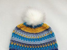 Daily Crochet Ideas
