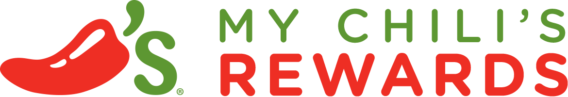 """My Chili's Rewards"" Program from Chili's Grill & Bar"