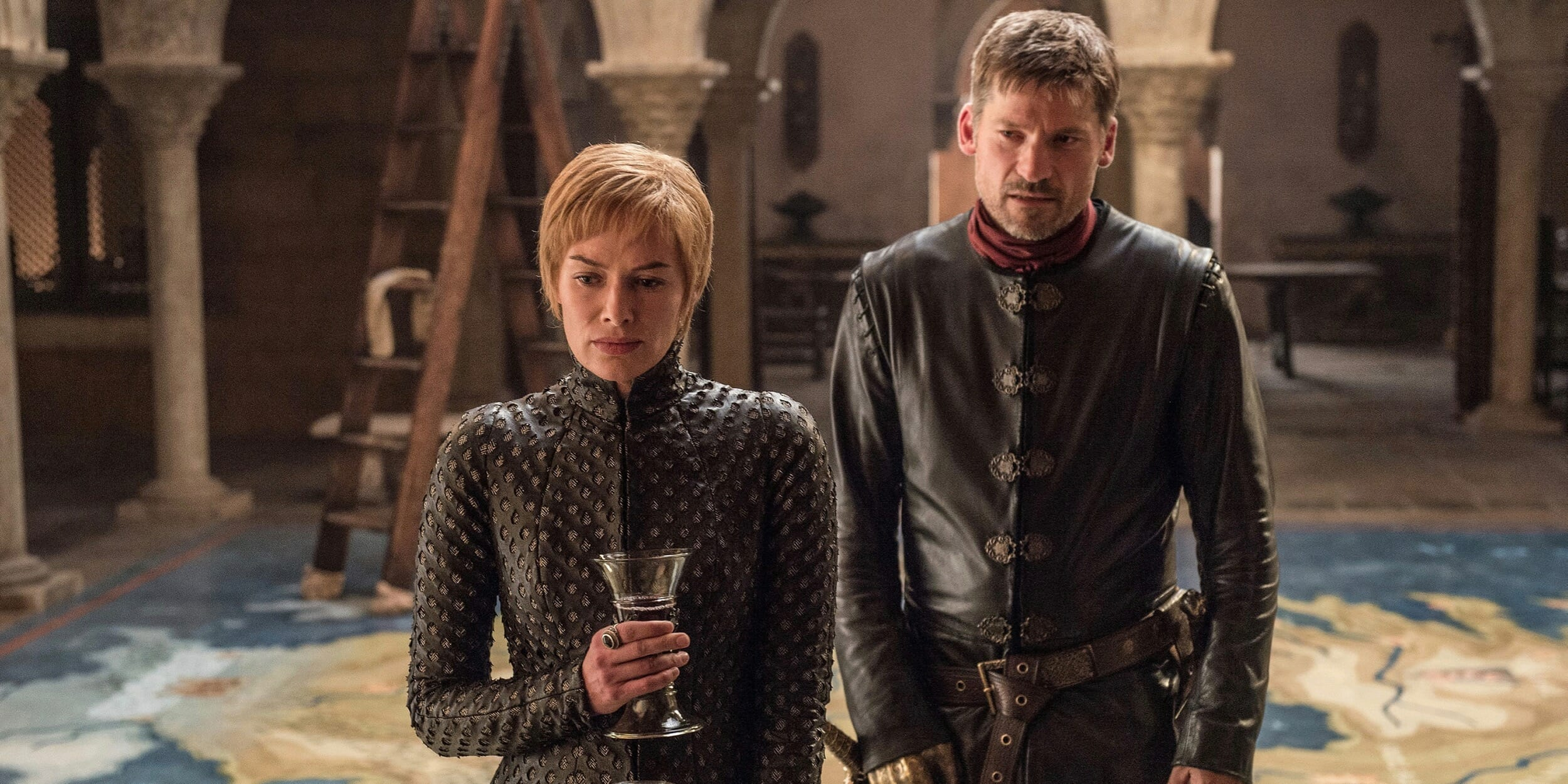 Television Series Of Tv Shows Like Game Of Thrones 11 Must See Series For Got Fans