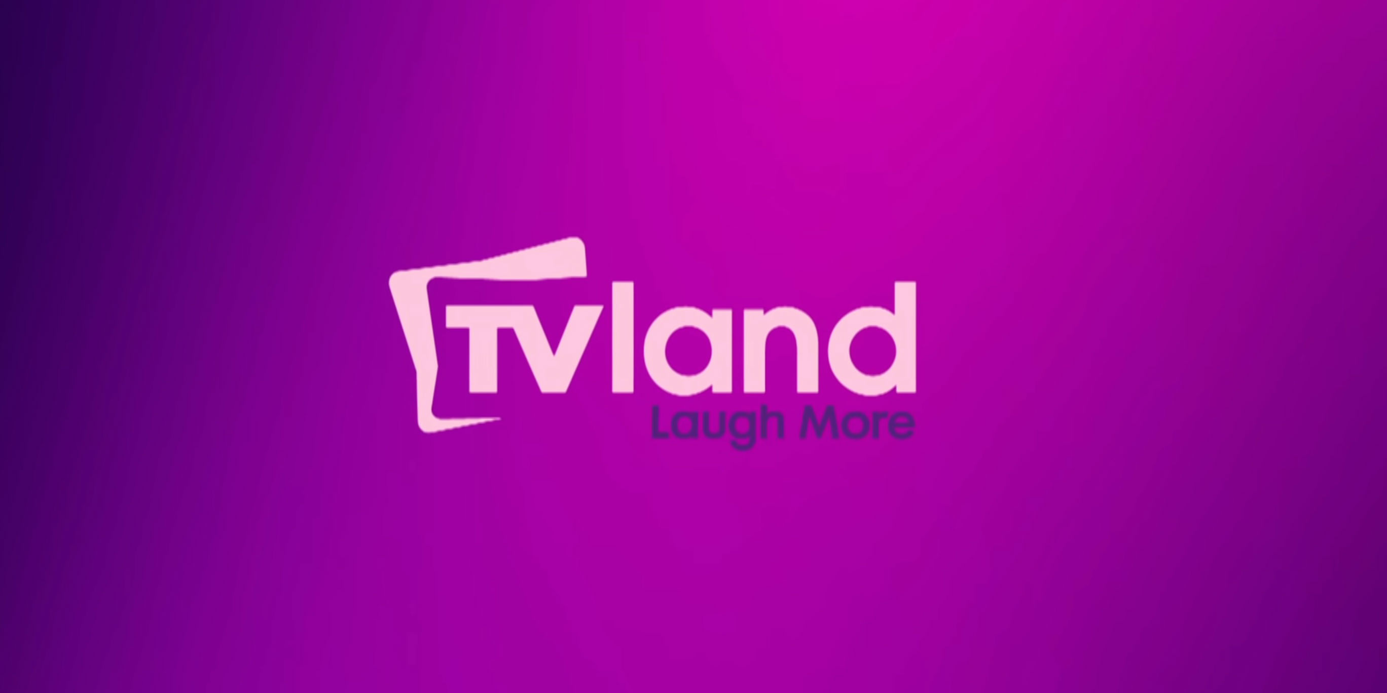 Pink Tv Online Tv Land Live Stream 3 Ways To Watch Tv Land Online For Free