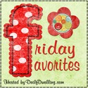 friday-favorites_button