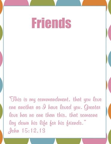 friends_web