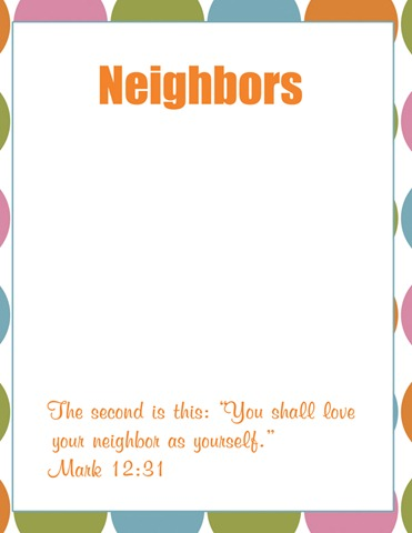 neighbors_web