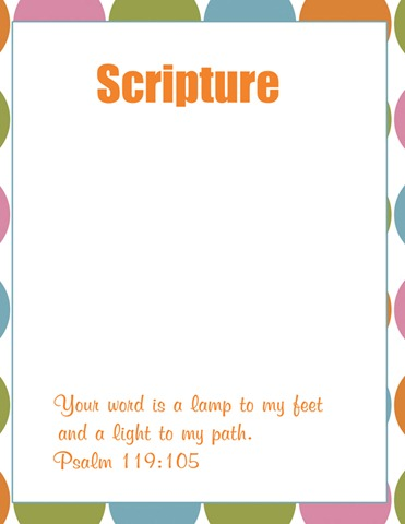 scripture_web