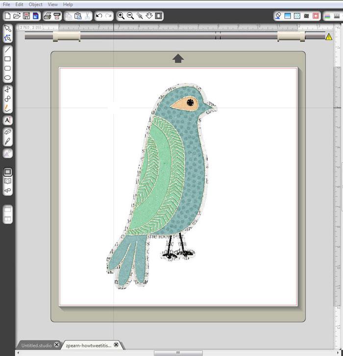 how-sweet-it-is-bird