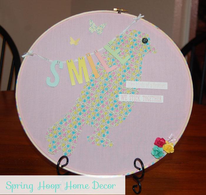 spring-hoop-home-decor