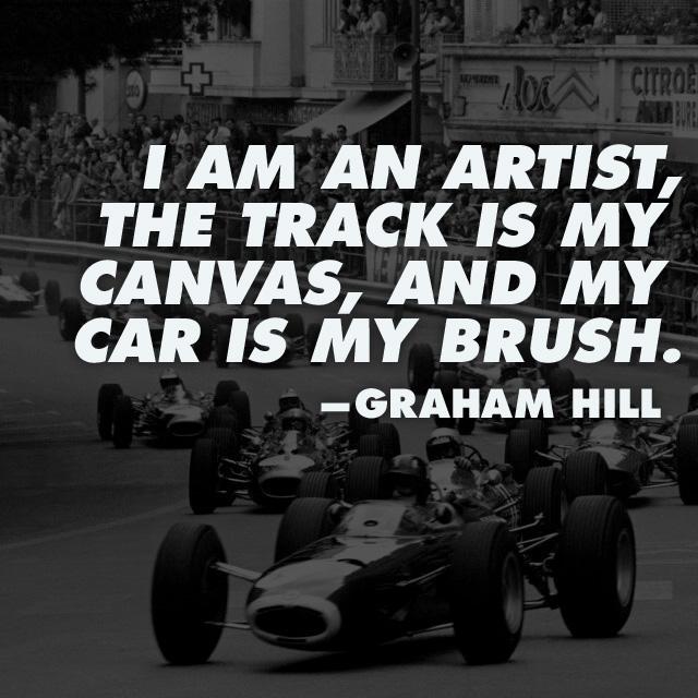 car racing quotes sayings quotesgram car quote
