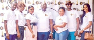 Ghana Lifestyle Awards 2019 Launched - DailyGuide Network