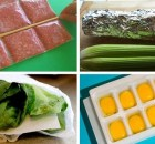 20-brilliant-tips-to-never-have-spoiled-food-again-and-how-to-cut-your-grocery-bill-in-half