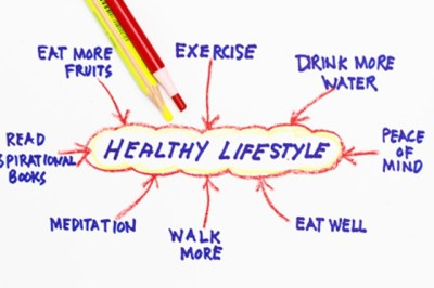 20 Healthy Habits to Help You Live to 100 - Daily Health Post