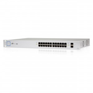 ubiquiti_networks_us_24_250w_unifi_managed_poe_1091598