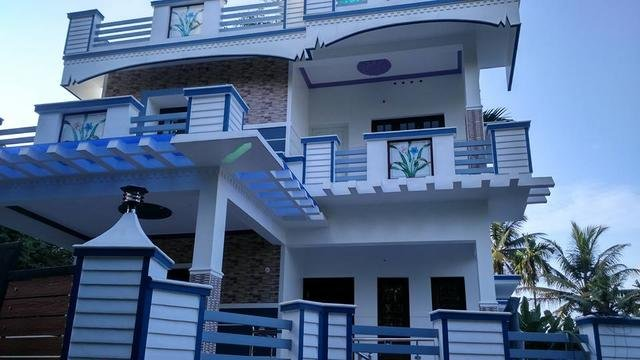 designerhouse1
