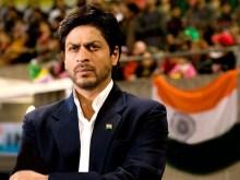 shahrukh-khan-silent-look-chak-de-india
