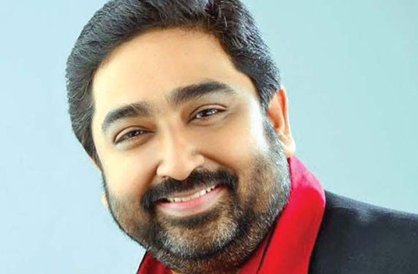 m.jayachandran