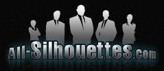 allsilhouettes