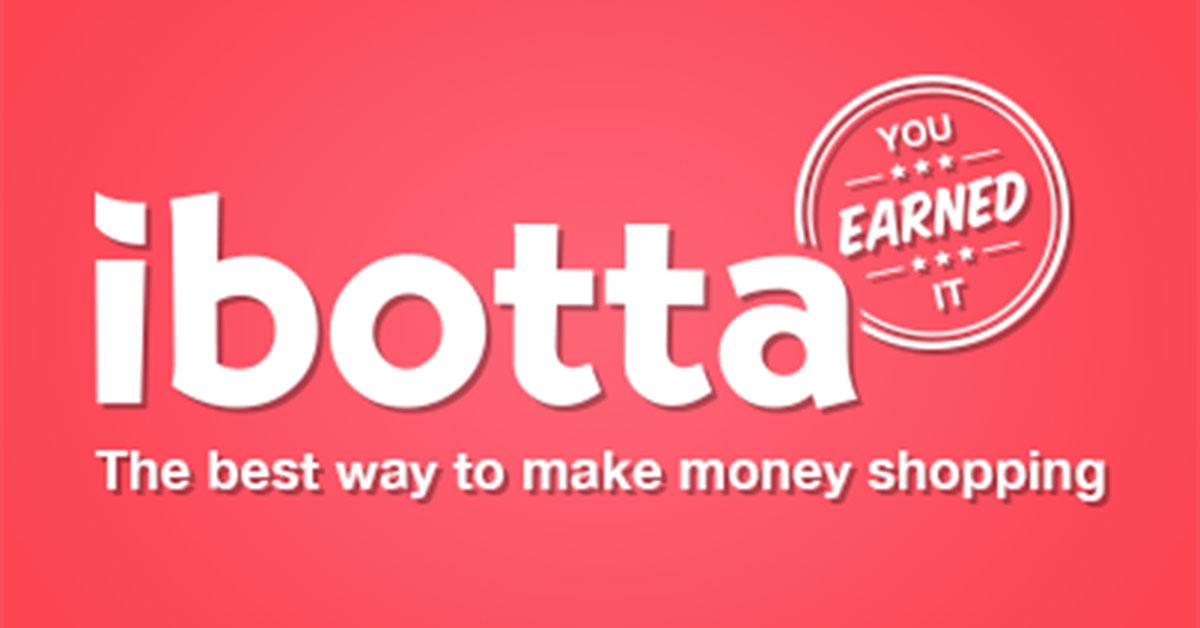 ibotta_logo-403x244