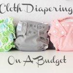 Diapers_E