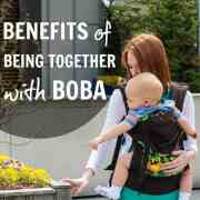 Benefits of being together with boba 2