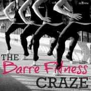 The Barre Fitness Craze