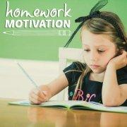 HW motivation