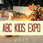 abc-kids-expo-2013