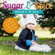 ruum sugar and spice