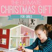 the ultimate christmas gift for girls