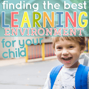 Finding-the-best-learning-environment-for-your-child-2