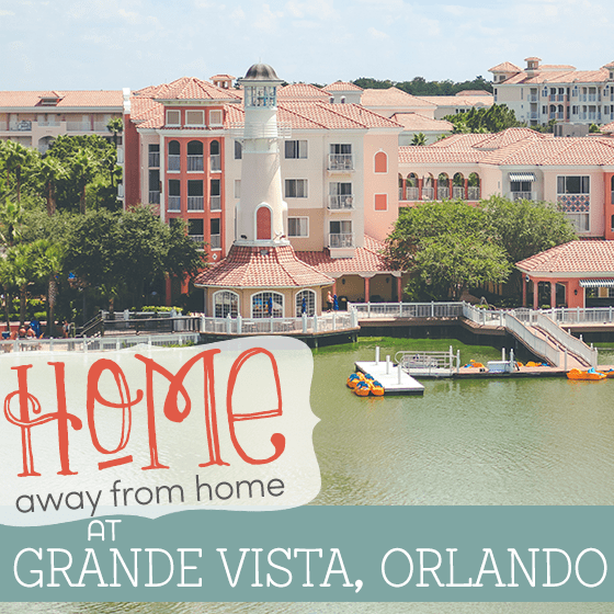 Home away from Home at Grande Vista, Orlando (2)
