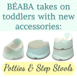 beaba-takes-on-toddlers-new-accessories-potty-step-stool