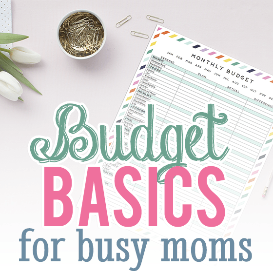 http://dailymom.com/nest/budget-basics-for-busy-moms/ ‎
