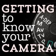 http://dailymom.com/capture-2/getting-to-know-your-camera-dslr-buttons