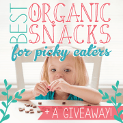 Organic On The Go - Toddler Edition3