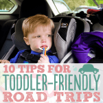 Toddler-Friendly-Road-Trip
