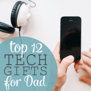 Top 12 Tech Gifts For Dad (3)