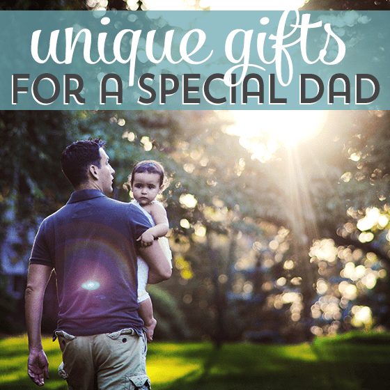 http://dailymom.com/discover/unique-gifts-for-a-special-dad/