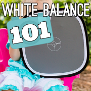 White Balance 101