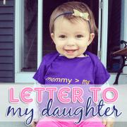 Letter to Naya2