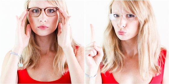 eyewear stores  online eyewear