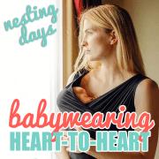 Nesting-Days-Babywearing-Heart-To-Heart edit
