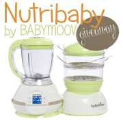Nutribaby from Babymoov giveawayjpg