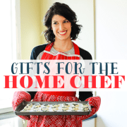 Gifts For The Home Chef