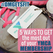 5 ways to get the most out of your ymca membership2