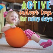 Active-Toys