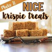Make-It-Nice-Krispie-Treats