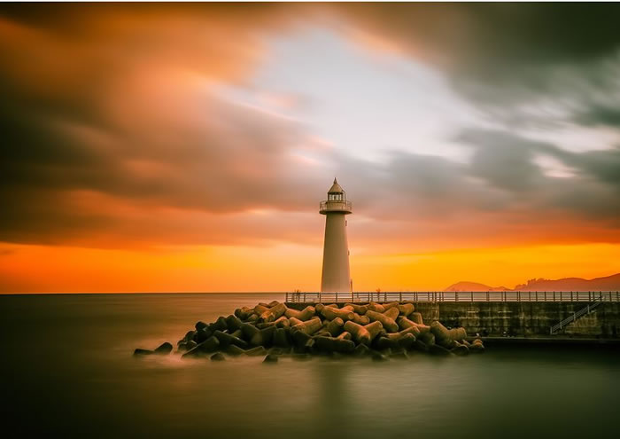 Smart Car Wallpaper Amazing Photography 10 Great Lighthouse Shots