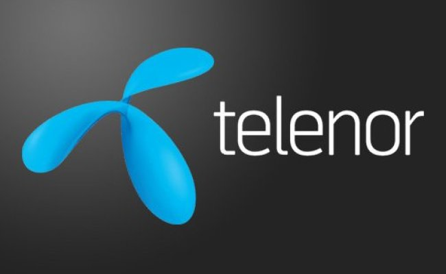 Strategic Partnership Agreement Signed With Telenor Daily News Hungary